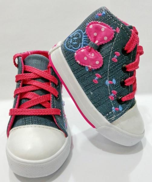 فروشگاه کفش بچه گانه مریم maryamshoe.net | فروشگاه کیف و کفش | کی کجاسصفحه ۱ از ۱. کفش مریم